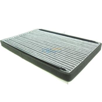 霍尼韦尔(Honeywell)空调滤清器 CF8392A