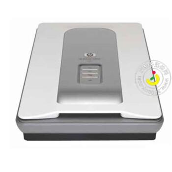 惠普(HP)ScanJet G4010 照片扫描仪