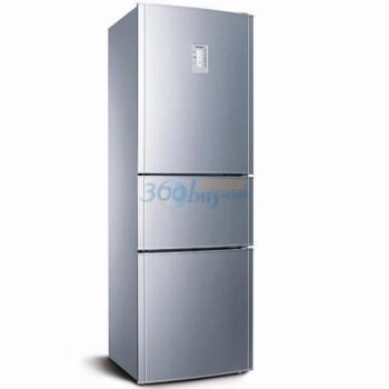 西门子(Siemens)冰箱KK28F57TI