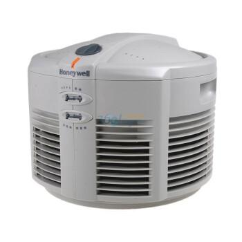 霍尼韦尔(Honeywell)5010-CHN空气净化器