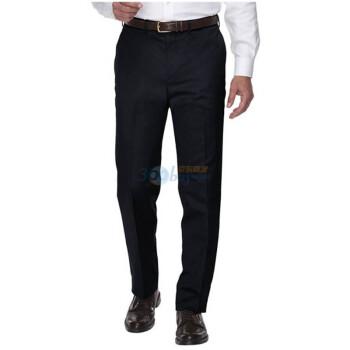 流行 男士休闲裤 最新品牌,价格大全 -流行 男士休闲裤