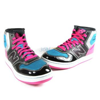 正品NewBalance新百伦男式运动复古鞋 229元包邮