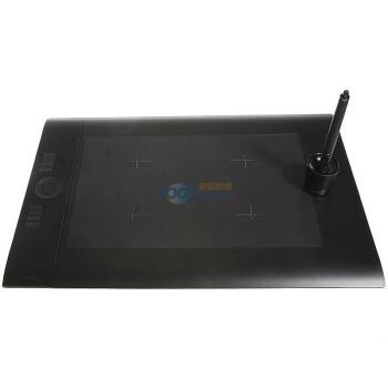 Wacom(和冠)Intuos4 L/影拓四代 L PTK-840/K0-F数位板