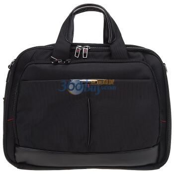 Samsonite 新秀丽 UC700s 14寸单肩笔记本电脑包 99元包邮