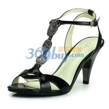 促销活动:京东商城千百度品牌女鞋反季清仓,99元起