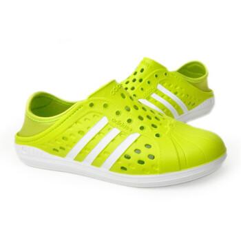 Adidas Style 中性 经典复古鞋 U45574 Court Adapt 39-Style 中性 经典