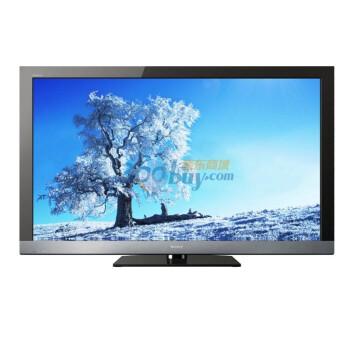 SONY 索尼 KLV-55EX500 全高清液晶电视(55英寸)