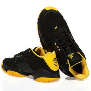 adidas/阿迪达斯 运动鞋