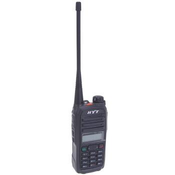 海能达TC-585专业对讲机400-470MHz(可手动编程)