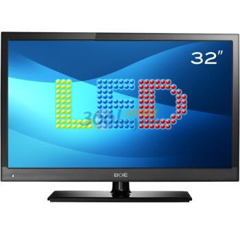 BOE 京东方 LE-32W173 32寸LED液晶电视 订购卡