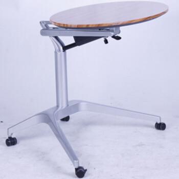 京东 (3288); 床边笔记本电脑桌/办公电脑桌,置地电脑桌/升降电脑桌图片