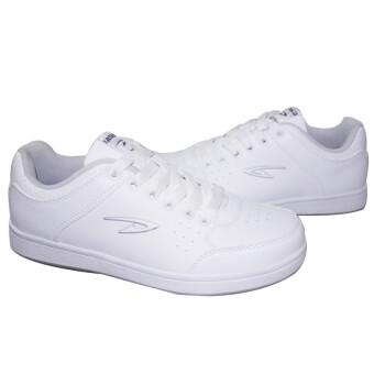 2011新款夏季女式板鞋51123859
