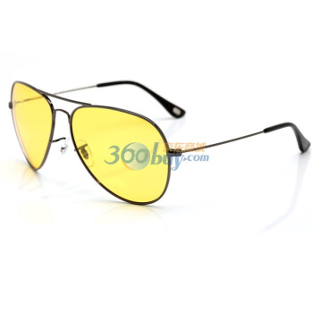 VEGOOS 威古氏 3025 偏光太阳眼镜