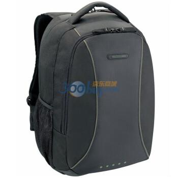 Targus泰格斯 15.6寸 TSB162AP休闲笔记本背包 ¥98