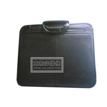 thinkpad 14寸真皮黑色笔记本电脑包