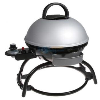 灿坤户外煎烤器 TSK-G2008