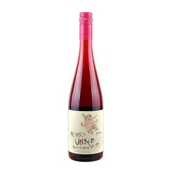 智利 Montes 蒙特斯 小天使西拉桃红葡萄酒 750ml