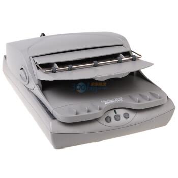 中晶(Microtek)Filescan 1520 专业型扫描仪