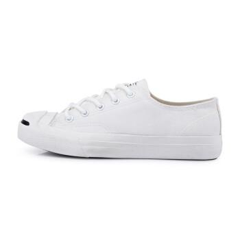 滑板低帮情侣帆布鞋