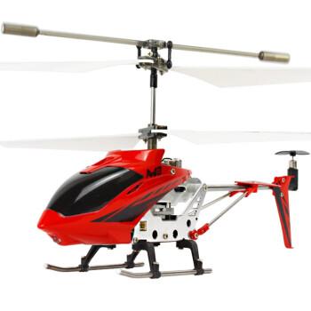 遥控飞机排行榜 同价位 同品牌 同类别 购买了该商品的用户还购买了