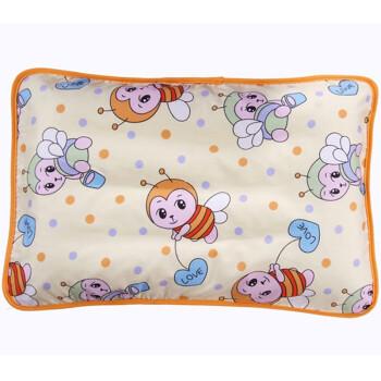 儿童枕头 专柜正品