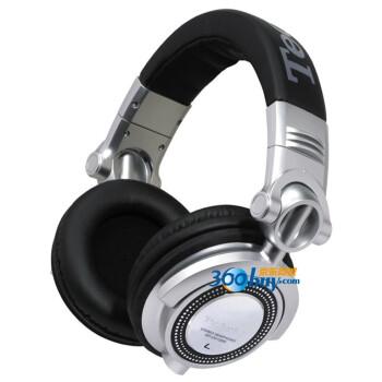 松下(Panasonic)耳机DH1200-S