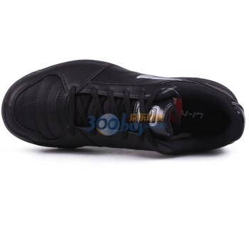 运动 运动鞋 > lining
