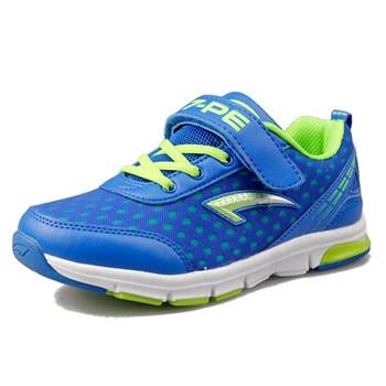 童中童鞋运动鞋b62214
