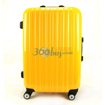 铝框拉杆箱旅行箱行李箱登机箱