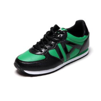 2013新款男式休闲鞋