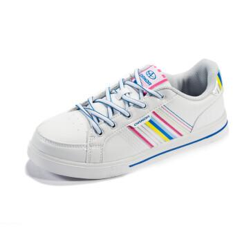 新款情侣鞋女鞋时尚潮鞋街头时尚滑板鞋女款
