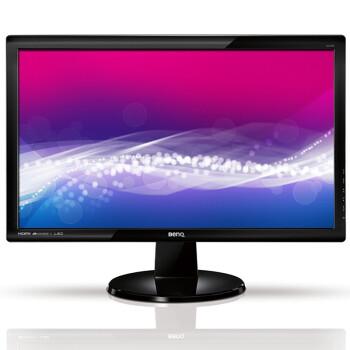再特价:BenQ 明基 GW2750HM 27英寸液晶显示器(4ms响应MVA广视角屏)