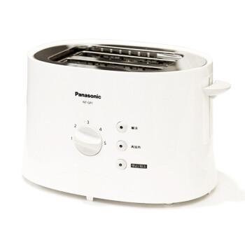 松下(Panasonic)NT-GP1 面包机多士炉
