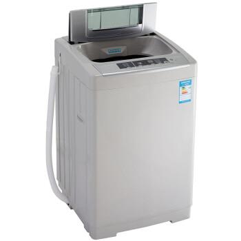 KONKA 康佳 XQB60-5018 波轮洗衣机(6kg、风干功能)