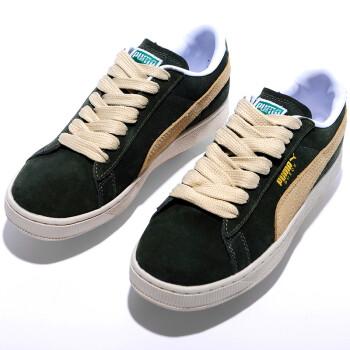 彪马(puma)2014年新款lifestyle系列低帮休闲运动鞋