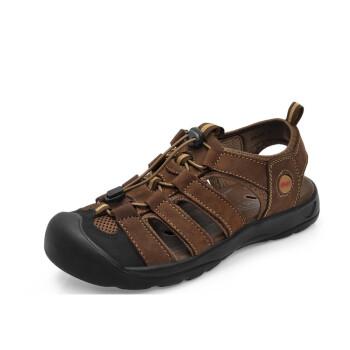 e3 vpcea37ec 系列 索尼夏新沙滩鞋价格,e3 vpcea37ec 系...
