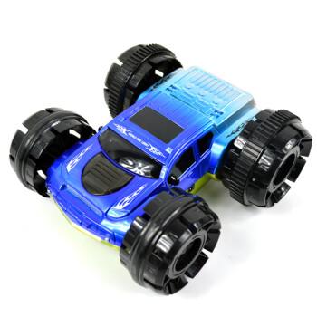 亿尔达 YE8885  儿童遥控车模玩具
