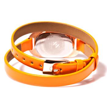 香港ss专柜正品 时尚女士手表