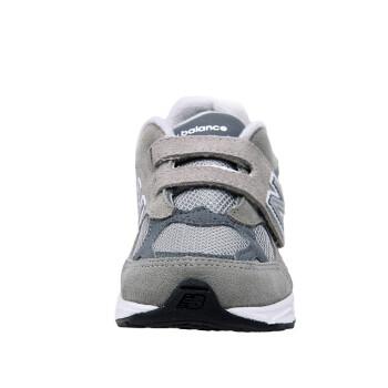 nb童鞋 男女 中童跑步鞋运动鞋