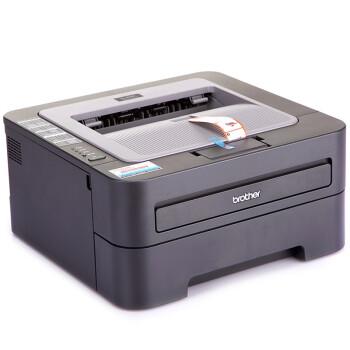 兄弟(BROTHER)HL-2240 黑白激光打印机