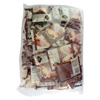 Ming's铭氏三合一速溶咖啡原味96包1248g ¥29.9