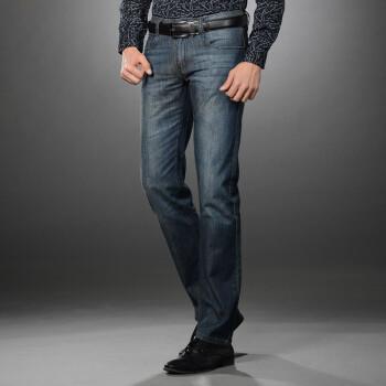 蓝色凉鞋柒牌男装价格,蓝色凉鞋柒牌男装 比价导购 ,蓝色凉鞋柒牌