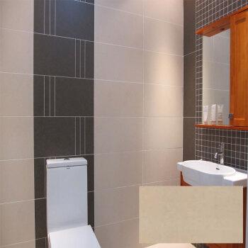 唯美ld陶瓷_ld陶瓷(罗丹瓷砖)莫钛系列lsh5012 全瓷亚光砖 客厅厨卫阳台通用 南京