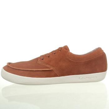 li-ning/李宁 男款 都市轻运动鞋