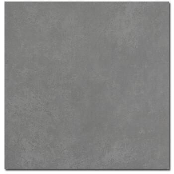 亚光瓷砖效果图客厅图片