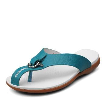 革士士(gesisi)时尚人拖鞋