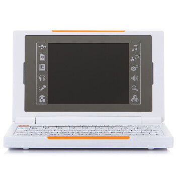 文曲星E1000S 电子词典 一键搜轻松背单词 英美双语通  3.0英寸彩屏