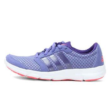 时尚套装阿迪达斯运动鞋价格,时尚套装阿迪达斯运动鞋 比价导购 ,