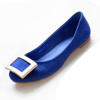 忆思美2013春季新款鞋子