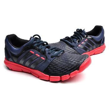 时尚套装阿迪达斯训练鞋价格,时尚套装阿迪达斯训练鞋 比价导购 ,